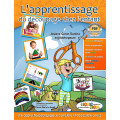 L'apprentissage du découpage chez l'enfant (FRENCH COLOR PDF FILE DOWNLOAD)