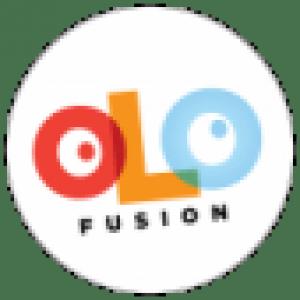 OLO-fusion